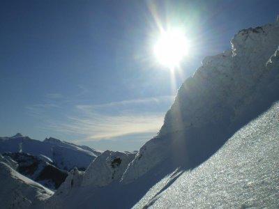 montañasol2