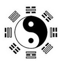 Taiyin1